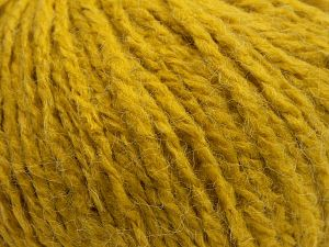 Fiber Content 100% Acrylic, Brand Ice Yarns, Gold, fnt2-67607