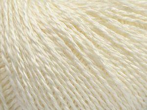 Fiber Content 100% Acrylic, Brand Ice Yarns, Ecru, fnt2-68265