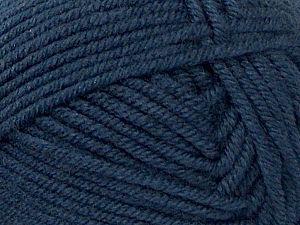 Fiber Content 100% Acrylic, Brand Ice Yarns, Dark Lavender, fnt2-71532