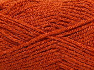 Fiber Content 100% Acrylic, Brand Ice Yarns, Gold, fnt2-71712