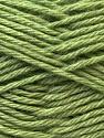 Fiber Content 70% Dralon, 30% Alpaca, Brand Ice Yarns, Green, Yarn Thickness 4 Medium Worsted, Afghan, Aran, fnt2-25665